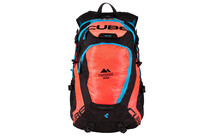 Cube FRS 18 Freeride Rucksack